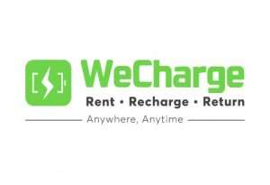 OFFICIAL RECHARGE PARTNER
