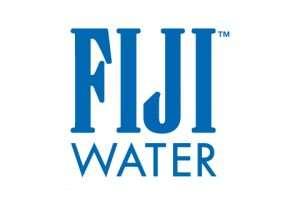 OFFICIAL STILL-WATER PARTNER