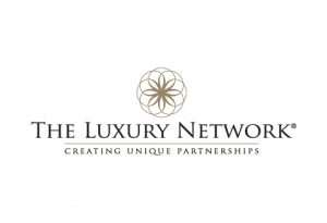 OFFICIAL LUXURY PARTNER