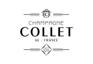 OFFICIAL CHAMPAGNE PARTNER